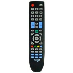 Mando-para-TV-Mobile-Compatible-Universal-6-en-1-TDT-HIFI-AUX-Envio-GRATIS-24H