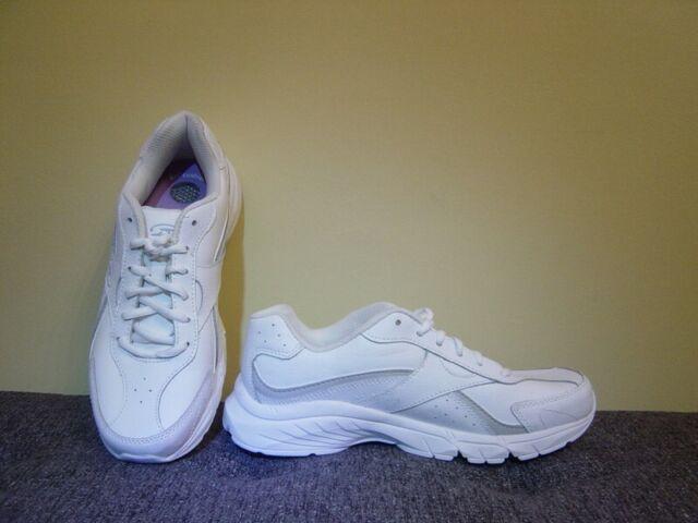 Aspire Wide Width Walking Shoe