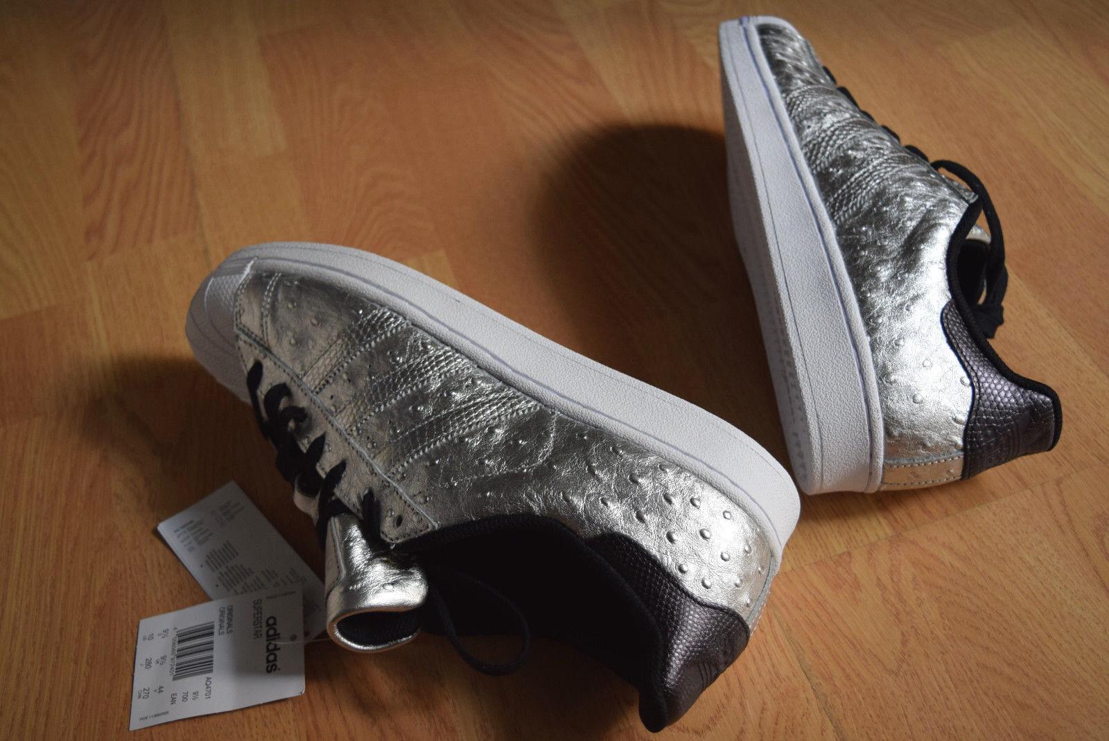 Adidas Superstar 80s  40 41 AQ4701 42 43 44  AQ4701 41 cAmPuS sTan smitH 80's grand slaM 66d0d9