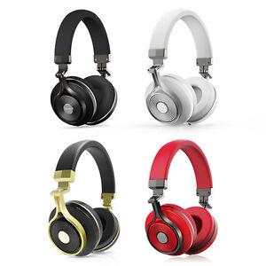 Casque-audio-Bluetooth-stereo-Bluedio-T3-Turbine-3eme-sans-fil-micro-integre