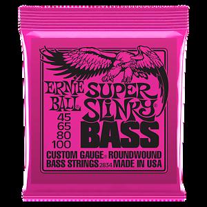 Ernie-Ball-Super-Slinky-Nickel-Wound-Electric-Bass-Strings