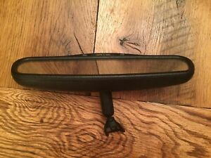 Chrysler-concorde-rear-view-mirror-99-98-2000-01-2-03-04