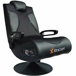 Professional Gaming Chair Wheel Racing Headsets Xbox One