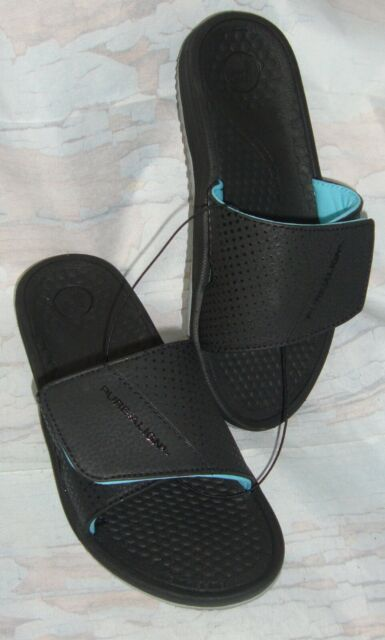 Pure Align Ortho Arch Support Slides