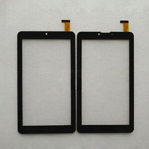 For PLUM OPTIMAX 10 New Touch screen Digitizer Tablet Replacement Sensor Panel