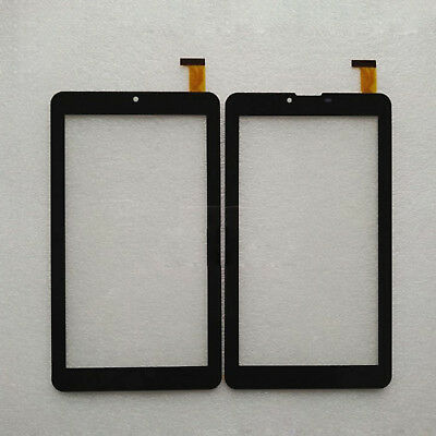 "LCD DISPLAY AKAI MD7043N 7,0/"""