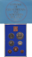 thumbnail 9 - ROYAL MINT PROOF COIN YEAR SETS 1970 TO 1982 BIRTHDAY COIN YEAR SET