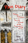 Pain Diary: Working Methadone & the Life & Times of the Man Sawed in Half by Joseph D Reich (Paperback / softback, 2010)