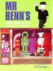 Mr Benn's Little Book of Life by David McKee, Tess Read (Paperback, 2001)