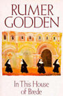 In This House of Brede by Rumer Godden (Paperback, 1994)