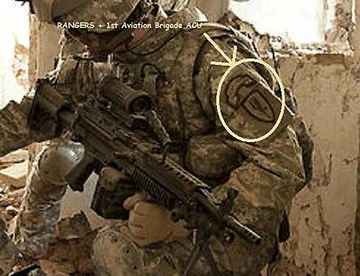 KANDAHAR TALIZOMBIE​© WHACKER PRO-TEAM JSOC ARMY RANGER + 1st AVIATION BRIGADE