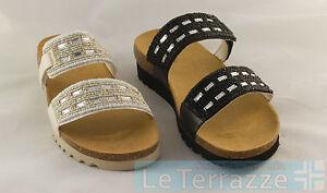 Dr-Scholl-Shaila-bioprint-zapatillas-pantuflas-zuecos-zapatos