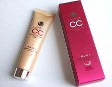 Indian Lakme CC Cream Complexion Care Cream SPF 20 Shade Beige - 30 ml