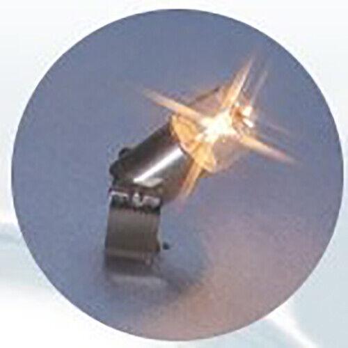 CASA delle Bambole Illuminazione 12 VOLT REGOLABILI Spot Light 180MAX2 9029
