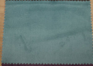 smooth-soft-texture-upholstery-fabric-color-aegegan-by-the-yard-54-wide