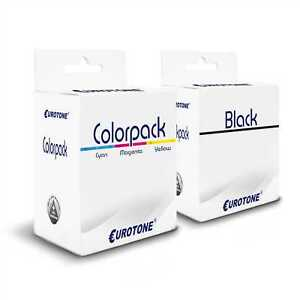 2x-eco-cartucho-1-1-para-Canon-PIXMA-mg-3052-mg-2440-mg-3053-mg-2555-s-mg-2450