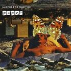 Paper EP [EP] by Laneous & The Family Yah (CD, Oct-2011, Creative Vibes)