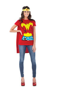 Wonder-Woman-T-Shirt