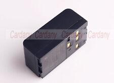 GEB121 Battery For LEICA TPS400 TPS700 TPS800 TPS1000 Total stations battery