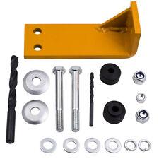 Febi 36731 Kit Montage Suspension Strut Front