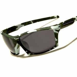 1b4c649964d Image is loading Athletic-Outdoor-Fishing-Hunting-Camouflage-Camo -Tactical-Wrap-