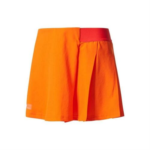Adidas Girls Stella McCartney Barricade Climalite Tennis Skirt 514 Years