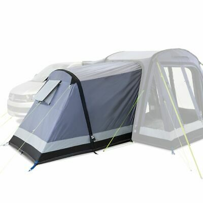 Zip-on Inflatable Annexe for Kampa Dometic Motion Air ...
