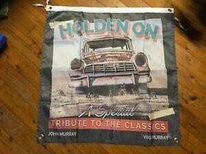 Holden-gmh-eh-ek-aussie-print-mancave-idea-Man-cave-flag-car-banner-poster-sign