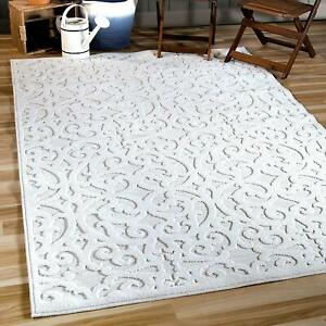 RUGS-AREA-RUGS-OUTDOOR-RUGS-INDOOR-OUTDOOR-8x10-RUGS-CARPET-COOL-5x7-PATIO-RUGS