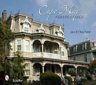 Cape May Perspectives by Jack Neith, Oleta Neith (Paperback, 2011)