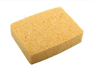 ProDec-Cellulose-Large-Sponge-Stipple-Effect-Sugar-Soaping-Painters-PMSG002