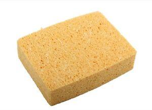 ProDec-Cellulose-Large-Sponge-Stipple-Effect-Sugar-Soaping-Painters-PMSG002