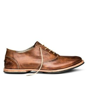 Image is loading TIMBERLAND-BOOT-COMPANY-WODEHOUSE-MEN-039-S-OXFORD-