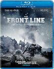 Front Line 0812491012895 With Soo Go Blu-ray Region a