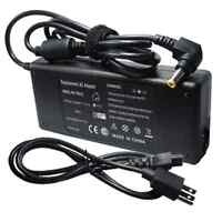 Ac Adapter Charger Power For Fujitsu Lifebook S6310 T580 Fpcr33681 Fpcr33871