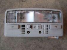 Innenraumleuchte Schalter VW Passat 3BG W8 3B7947105H Leuchte grau
