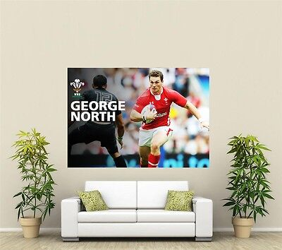 Victoria Pendleton Giant 1 Piece Wall Art Poster SP248