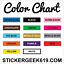 Details about  /Stay Classy Decal Vinyl Sticker JDM Tuner Drift Lowered Stance Illest
