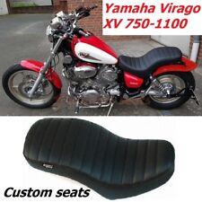 Solo ressort de selle sg16 Yamaha XV 1100//750 Virago XV 1700 Road Star Warrior