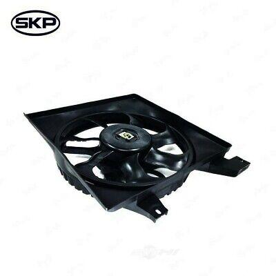 Sunsong 2203769 Brake Hydraulic Hose