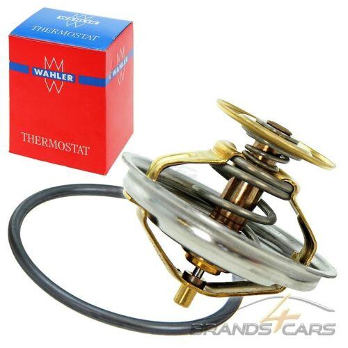 Aible Thermostat pour Audi 90 b3 2.0-2.3 a6 4 A c4 2.3+2.5 s6