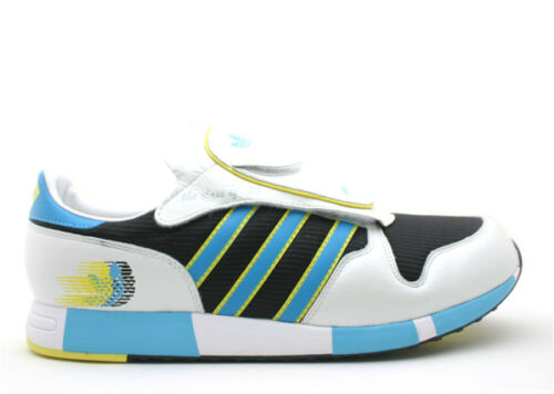 Adidas 5 9000 Uk10 G Nmd Zx Originals 5000 Us10 8000 Micropacer 748635 Lifestyle SSqrf