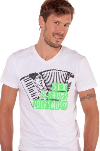 Camicia Trachten xxxl xs uomo Gr Marjo Trachtenshirt shirt T Camicia Oktoberfest STgqz0Fw
