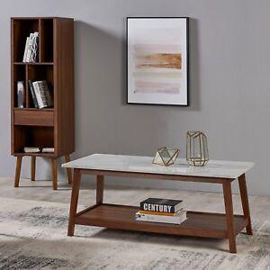 Versanora-Kingston-Mid-Century-Modern-Wooden-Coffee-Table-Living-Room-VNF-00061