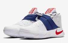 292ae18e2e40 item 3 NIKE KYRIE 2 USA MENS SIZE 13 RED WHITE BLUE 819583 164 IRVING  BOSTON CELTICS -NIKE KYRIE 2 USA MENS SIZE 13 RED WHITE BLUE 819583 164  IRVING BOSTON ...