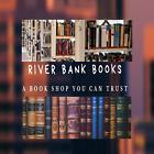 riverbankbooks