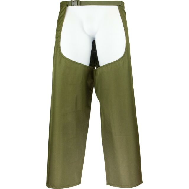 Harkila Pro Hunter X Trousers Waterproof Breathable Hunting Shooting Lake Green
