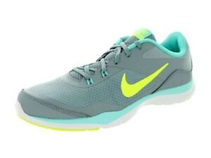 NIKE FLEX TRAINER 5 WOMENS SHOES ASSORTED SIZES BRAND NEW 724858 004
