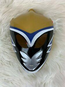 Halloween-Costume-Blue-Power-Rangers-Mask-Plastic-Kids-Disguise-Dress-up-2015