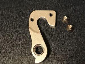 103 Rear Derailleur Gear Hanger Drop Out For Giant